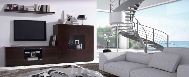 Gustavo mart n mobiliario sonseca - Fabrica muebles toledo ...